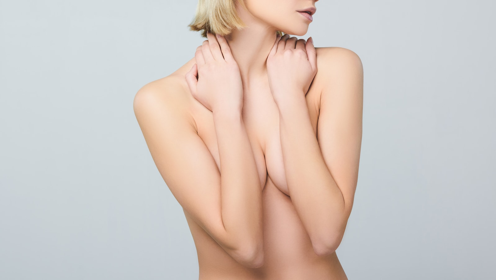 Breast Asymmetry Treatment