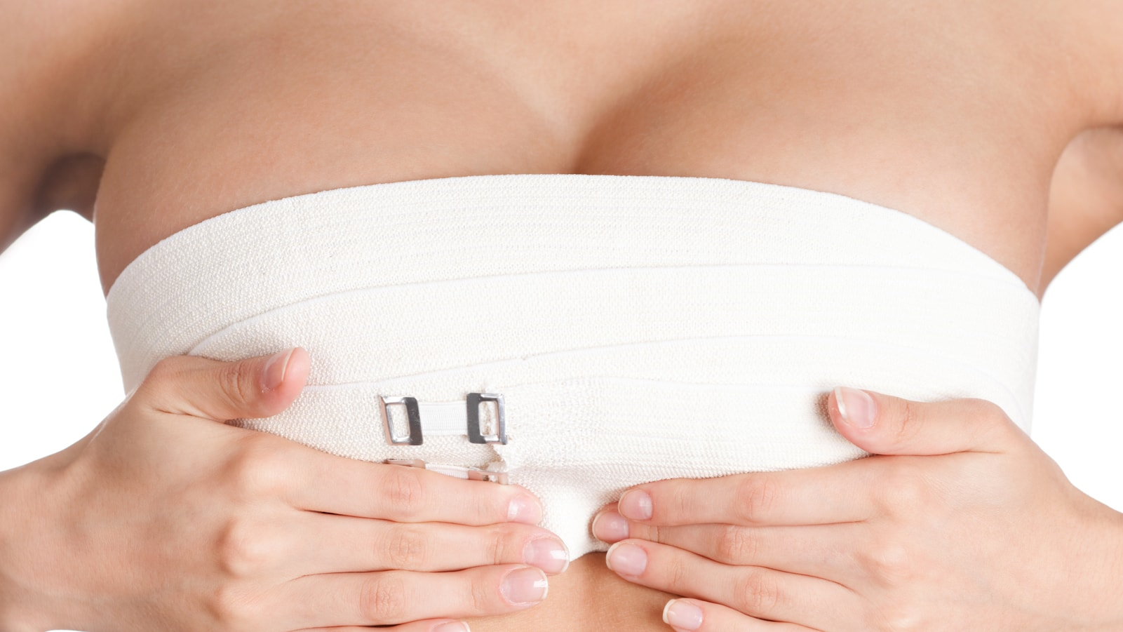 Breast Augmentation Procedures