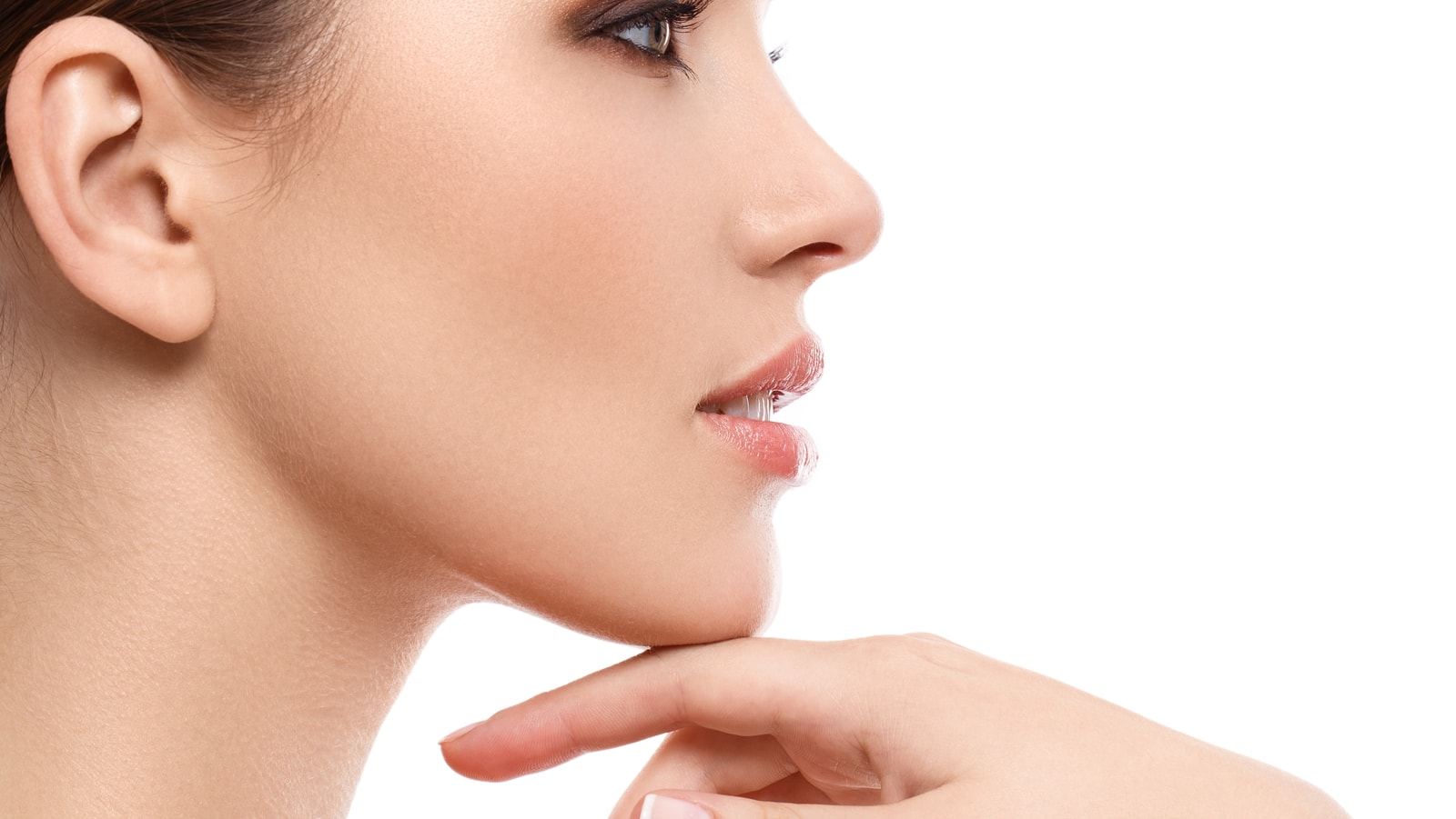 Dimpleplasty Surgically Makes Dimples | Cosmetic Town