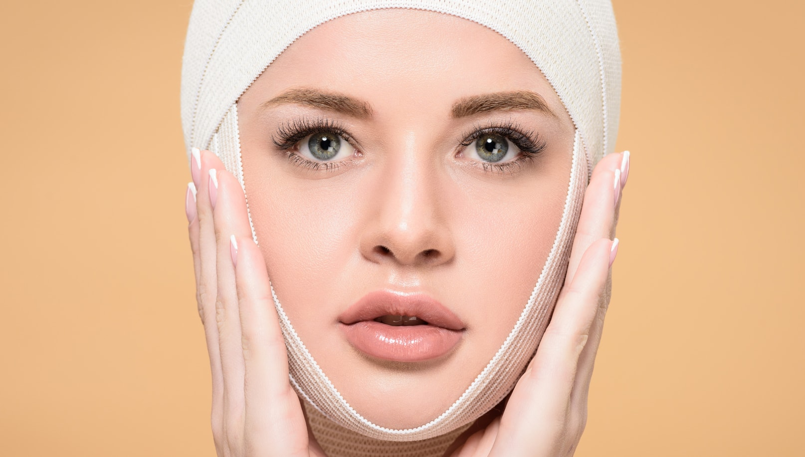 Stem Cell Facelifts
