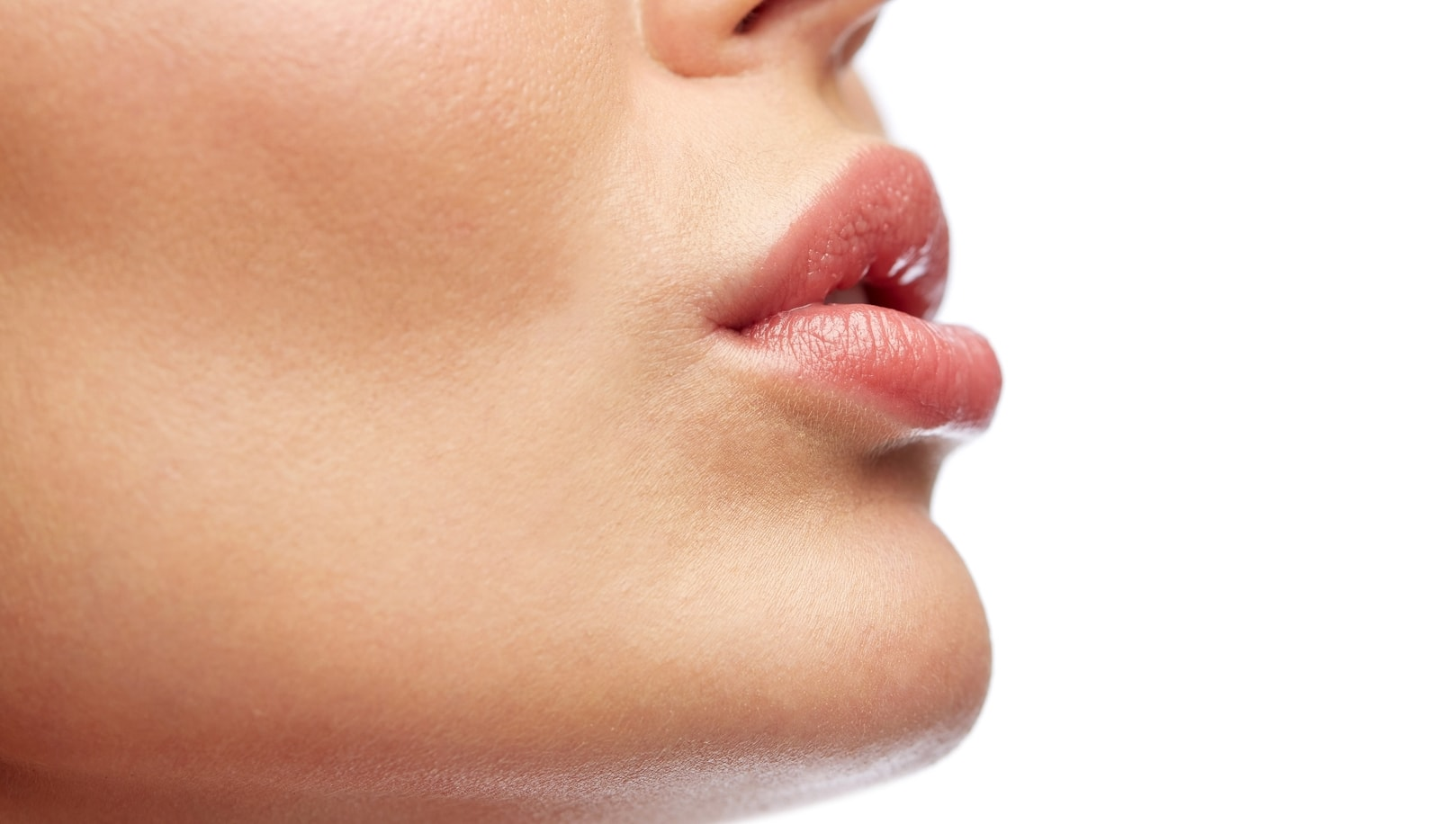 Types of Lip Augmentations | Cosmetic Town