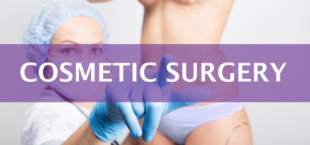 Top cosmetic surgery in USA