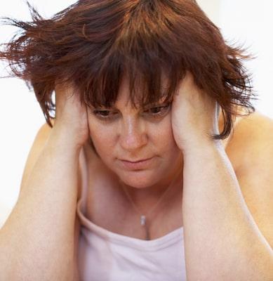 Body dysmorphic disorder information