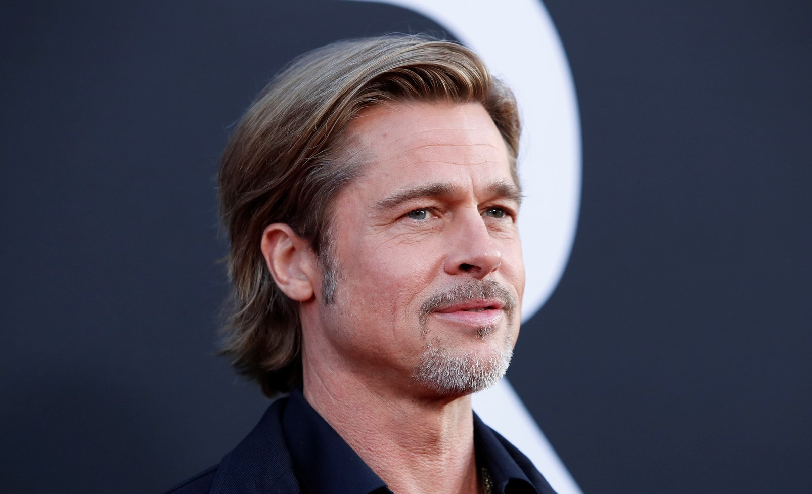 Discover if Brad Pitt had cosmetic surgery to look younger