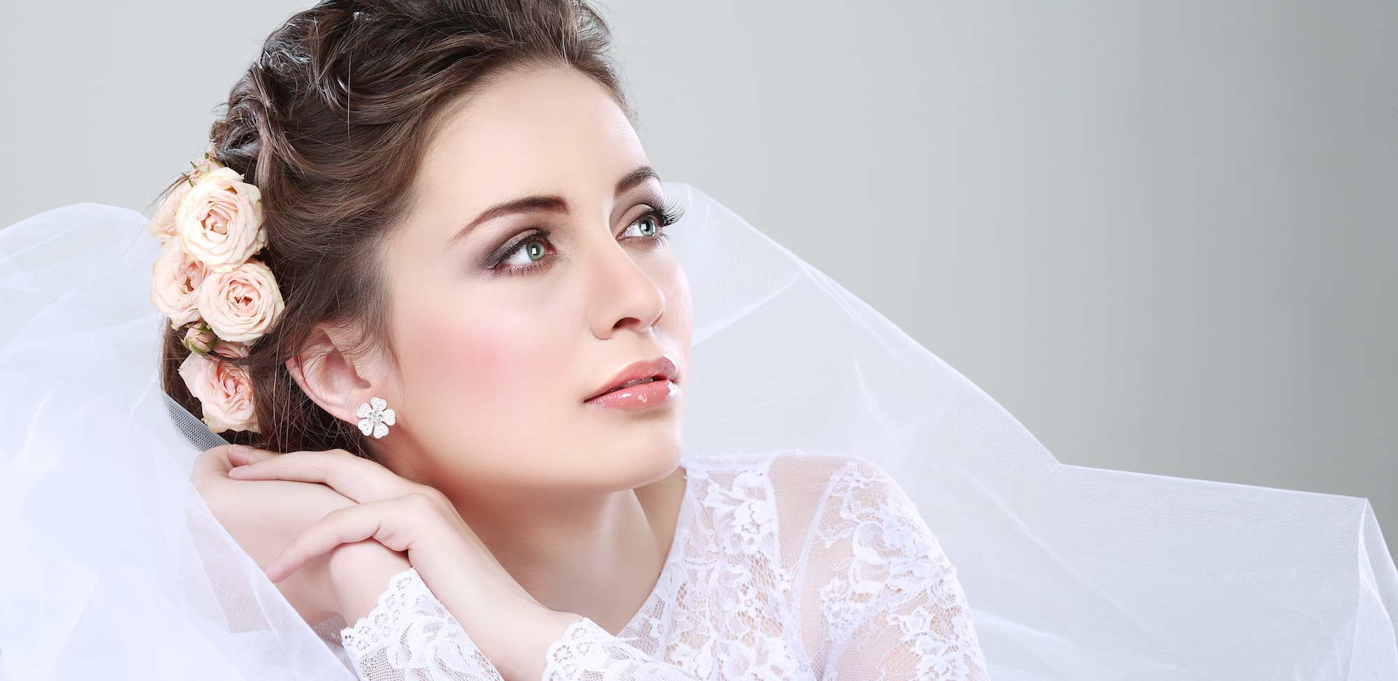 Cosmetic Town shares the secrets of bridal cosmetic surgery