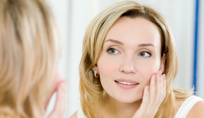 Make cheeks slimmer with buccal fat pad removal