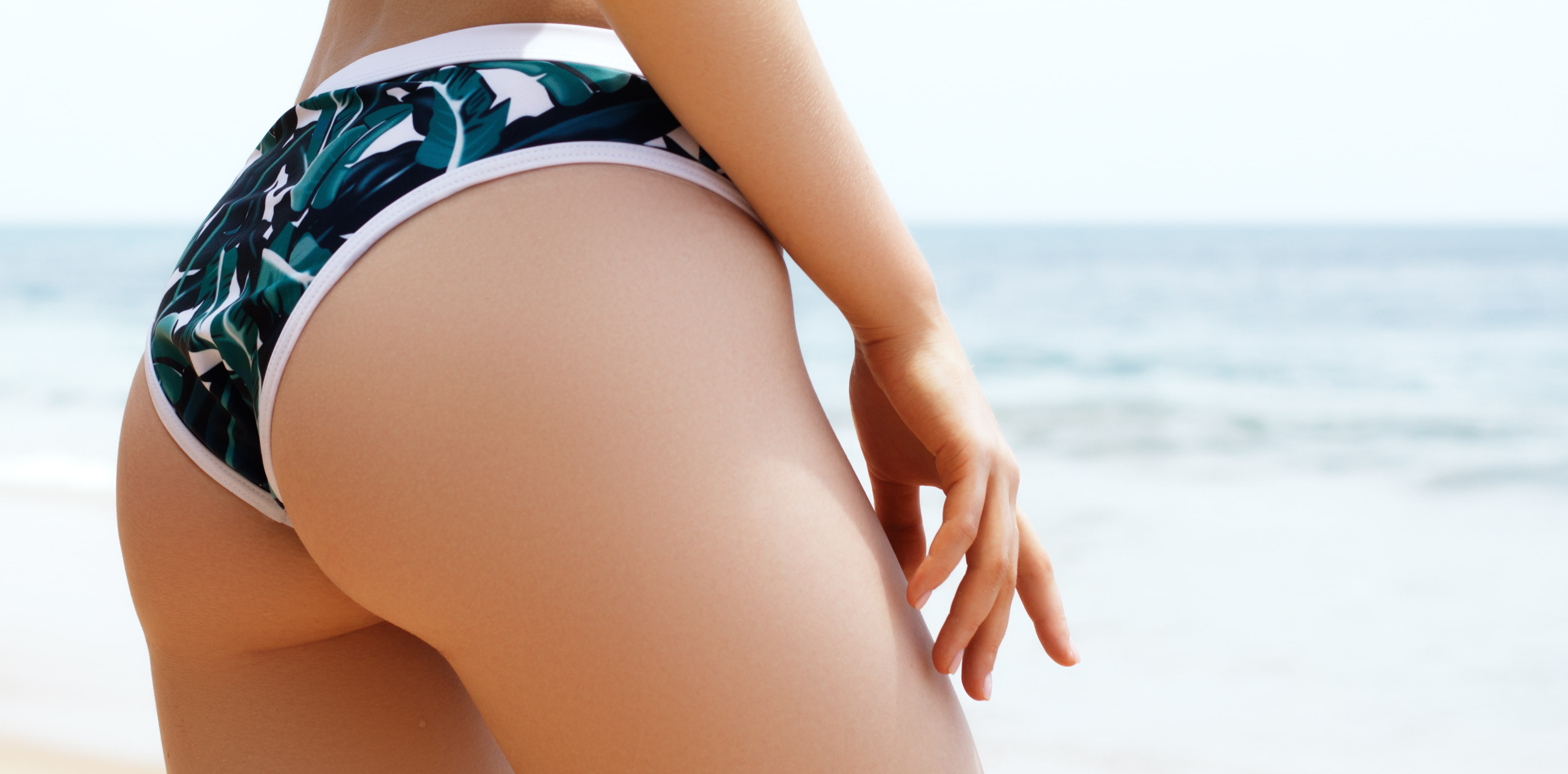 Are butt implants and Brazilian butt lift the same thing?