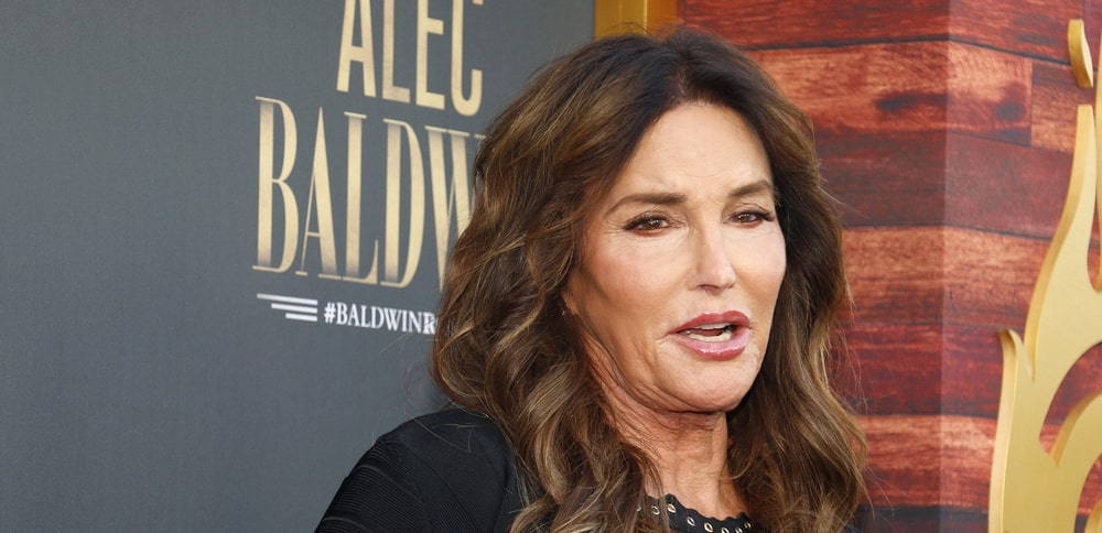 Plastic surgery gossip about Caitlyn Jenner