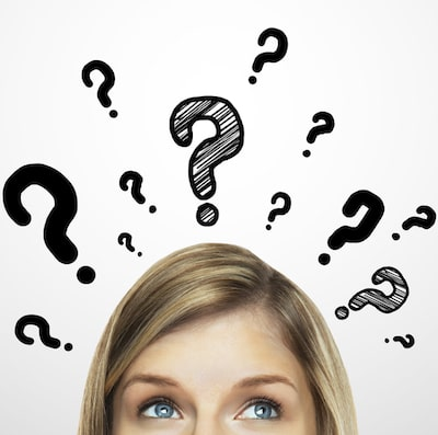 Common Questions to ask your plastic surgeon