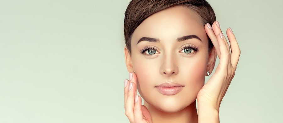 Cosmetic Micro-Procedure popularity
