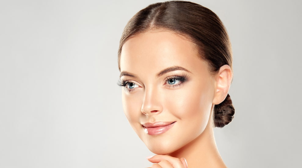 Cosmetic surgery - See the steps for a successful recovery