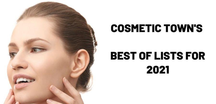 Best cosmetic surgeon lists across USA