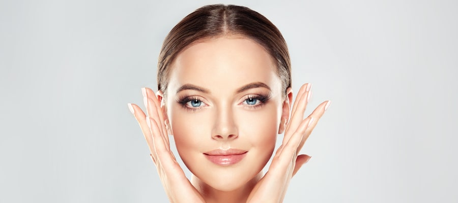 Cosmetic surgery demand is increasing