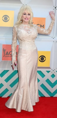 Dolly Parton Plastic Surgeon
