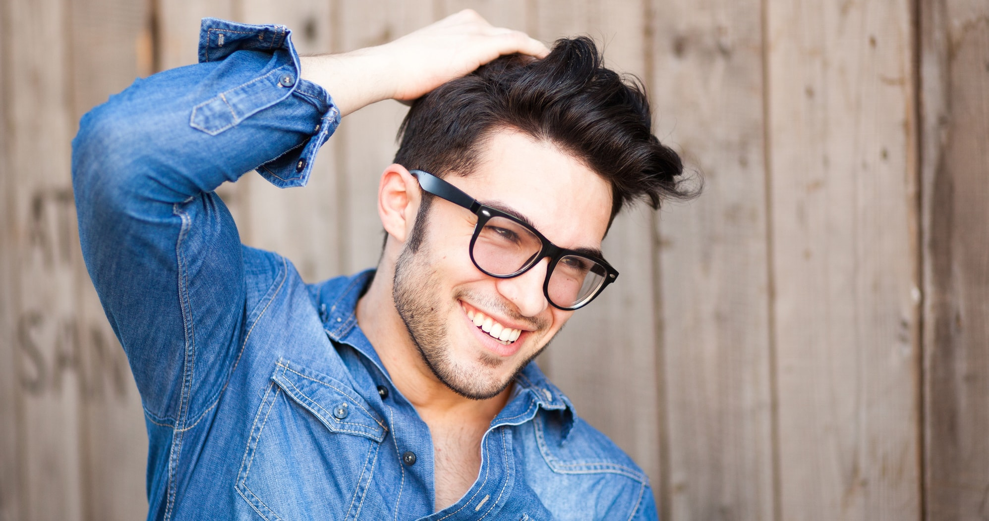 Learn everything you need to know about hair restoration