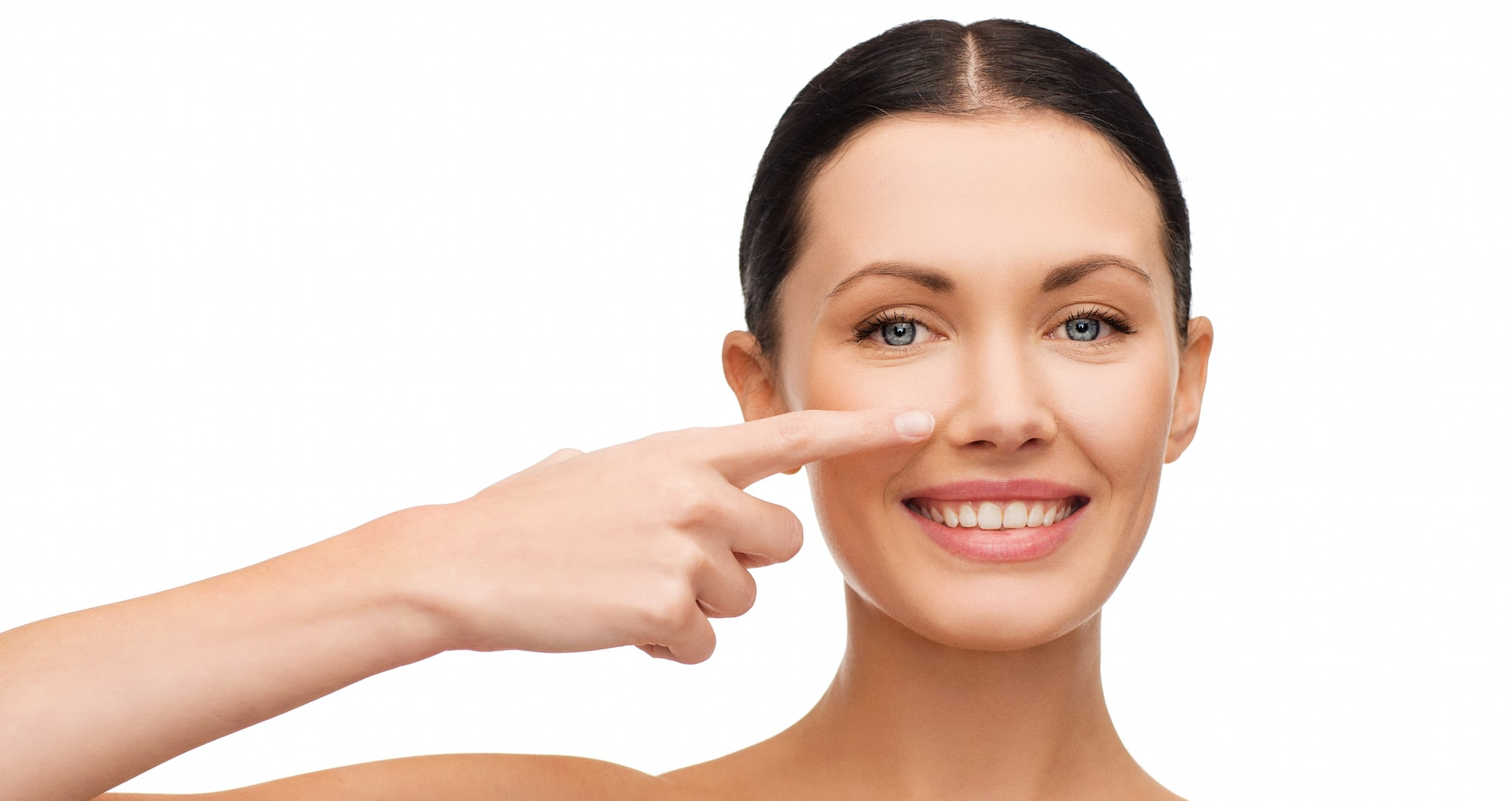 Items you need to know before getting rhinoplasty surgery