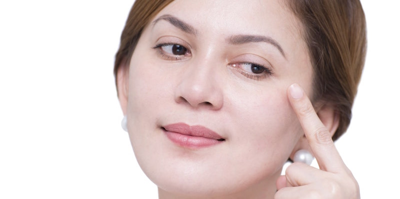 Eye bag removal - Latest millennial cosmetic surgery trend