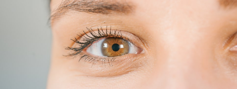 Facts about eyelid surgery