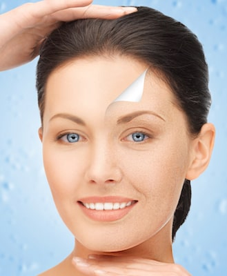 Facelift facts explained