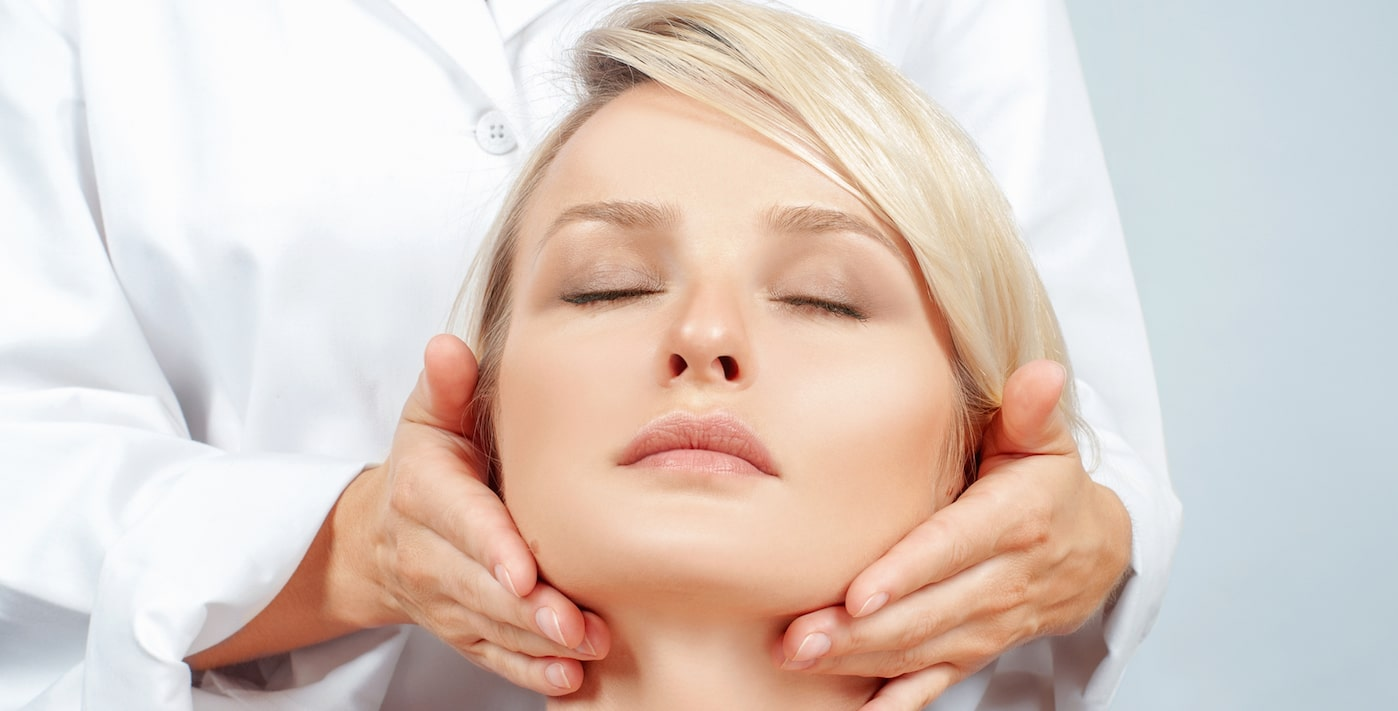 Facial rejuvenation surgery – Four facelift facts to know
