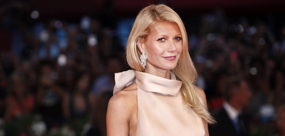 Discover if Gwyneth Paltrow had cosmetic surgery procedures