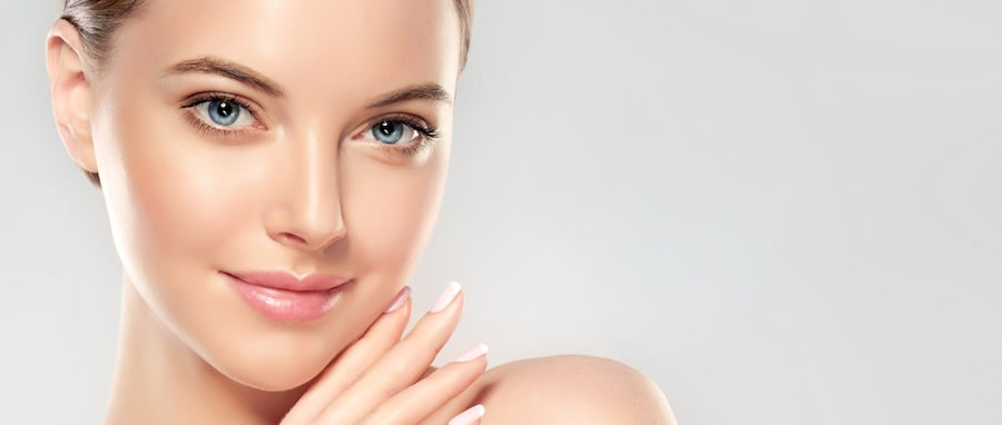 Mini Facelifts for good results