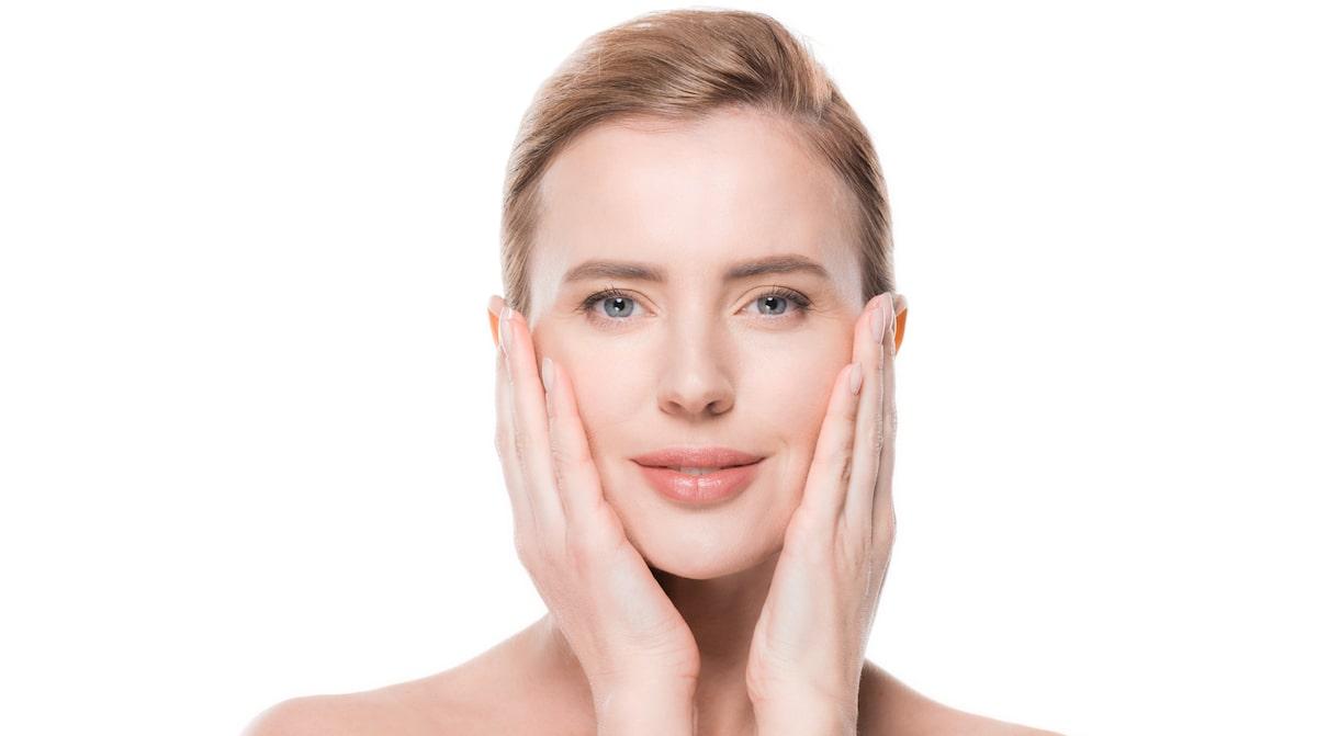 Los Angeles facial rejuvenation preparation & patient info