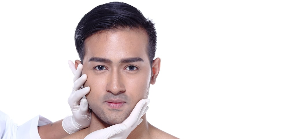 Everything you need to know about Jawline Surgery