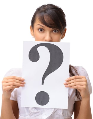 Questions you should ask during virtual consultation