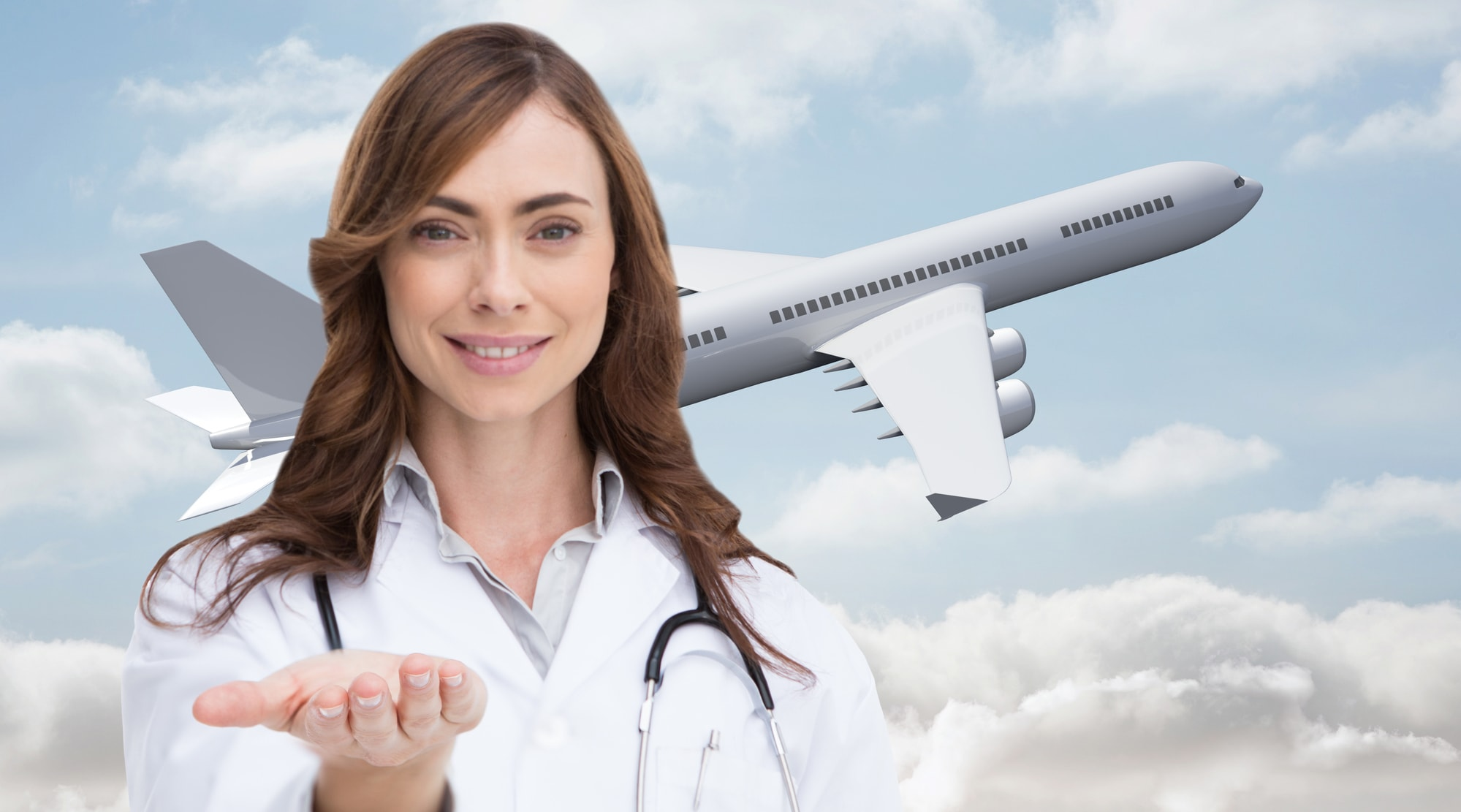 The possible risks of traveling abroad for medical tourism