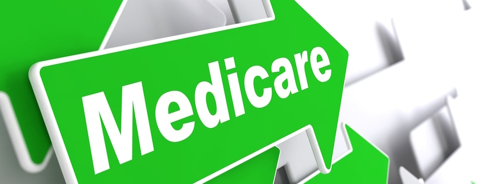 Is plastic surgery covered by medicare