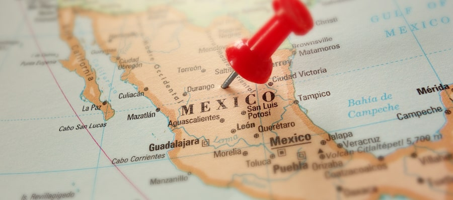 Understanding Popularity of Medical Tourism in Mexico