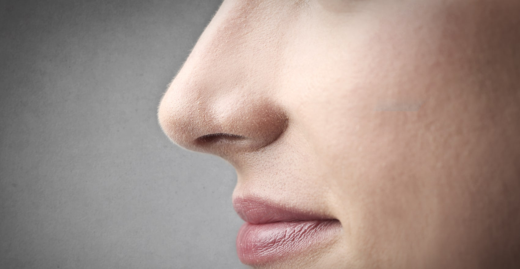 New rhinoplasty method improves more than look of the nose