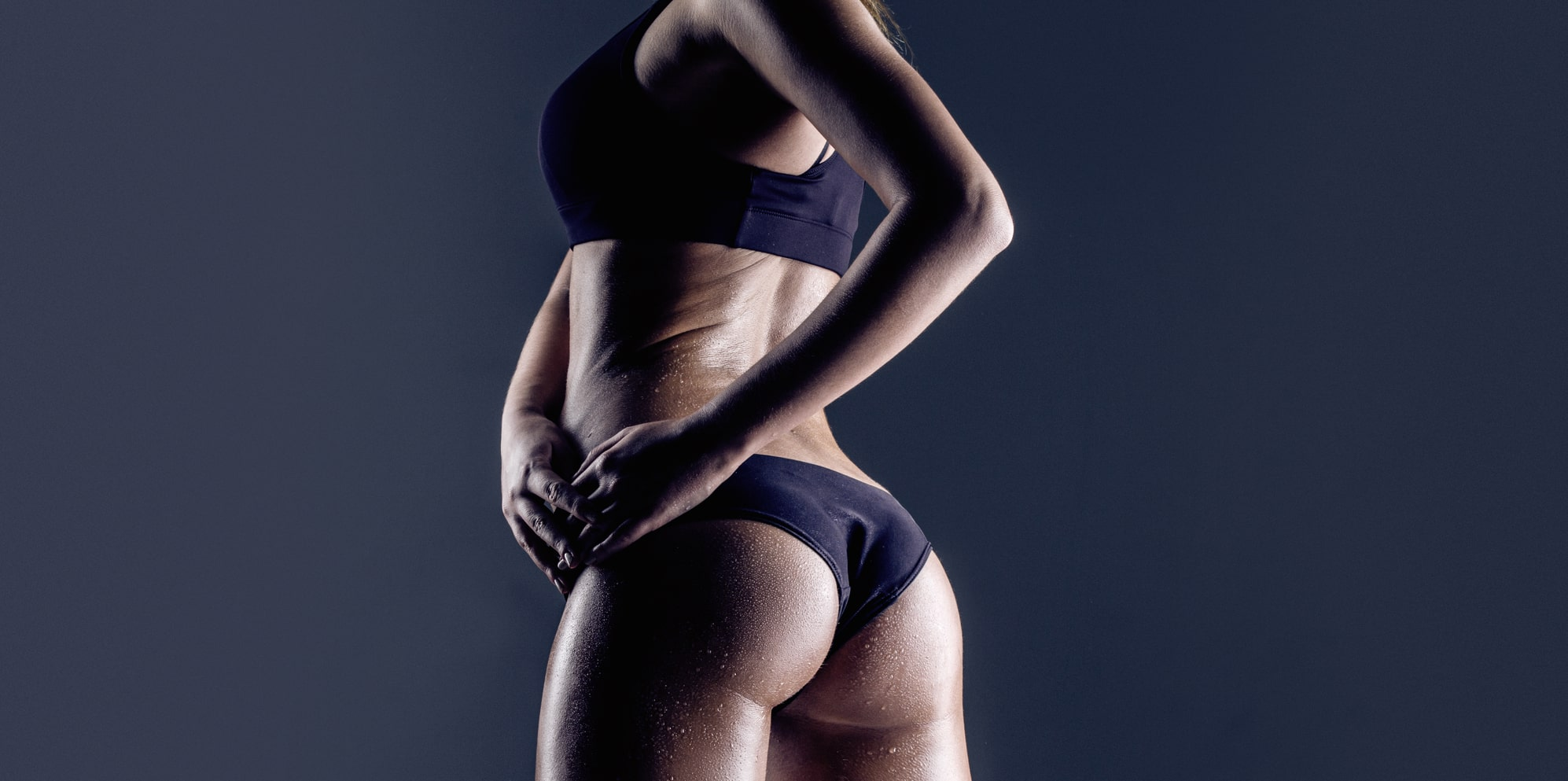 Learn the 2020 trends for performing non-surgical butt lifts