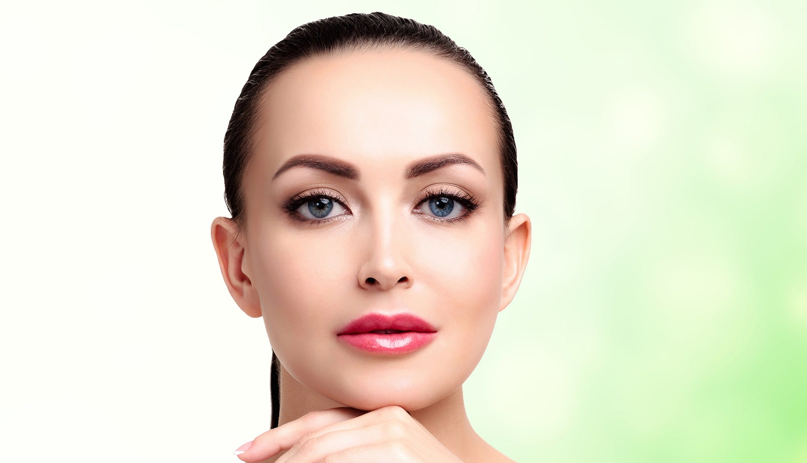 Learn more about the non-surgical alternatives to a facelift