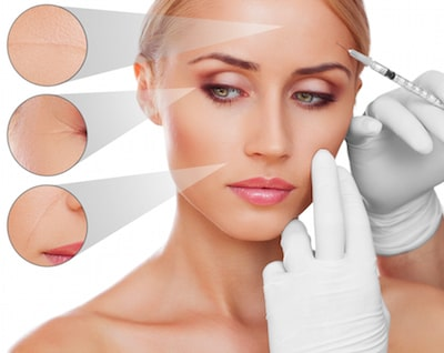 Nonsurgical Facelift Options