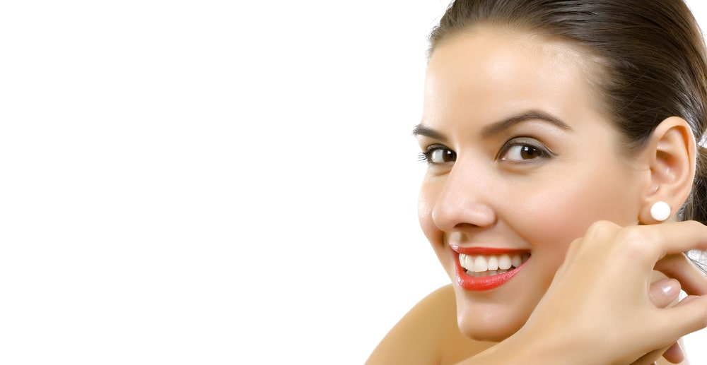 Online image increases desire for cosmetic surgery