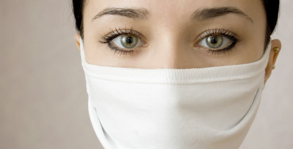 Safety of Plastic Surgery during pandemic