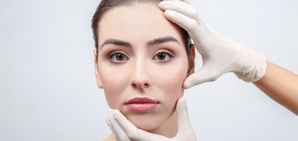 Fillers decreased in demand during COVID