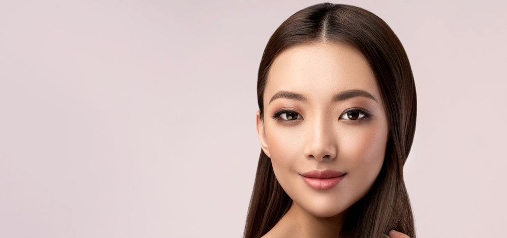 China Plastic surgery apps growing