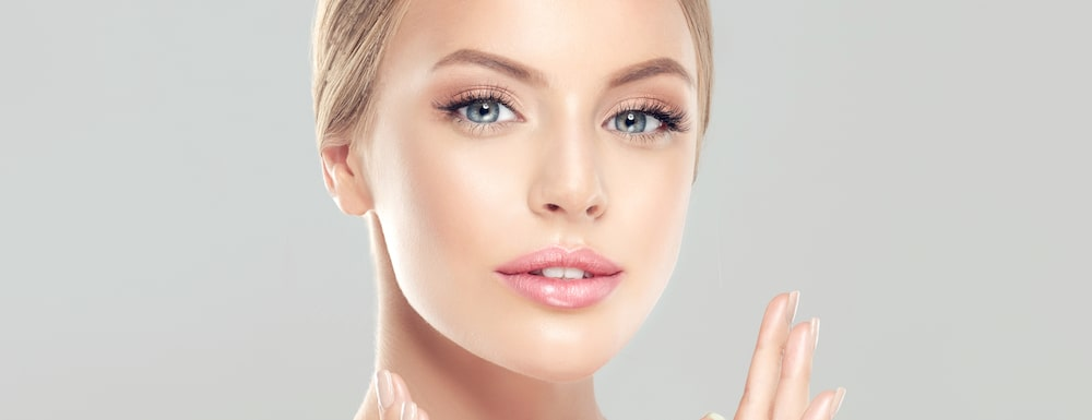 Popular cosmetic surgeries in United States