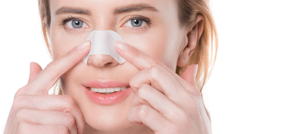 Things to know about rhinoplasty