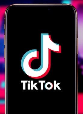 Rhinoplasty and TikTok