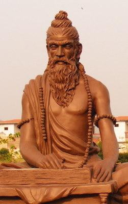 Sushruta Indian Physician