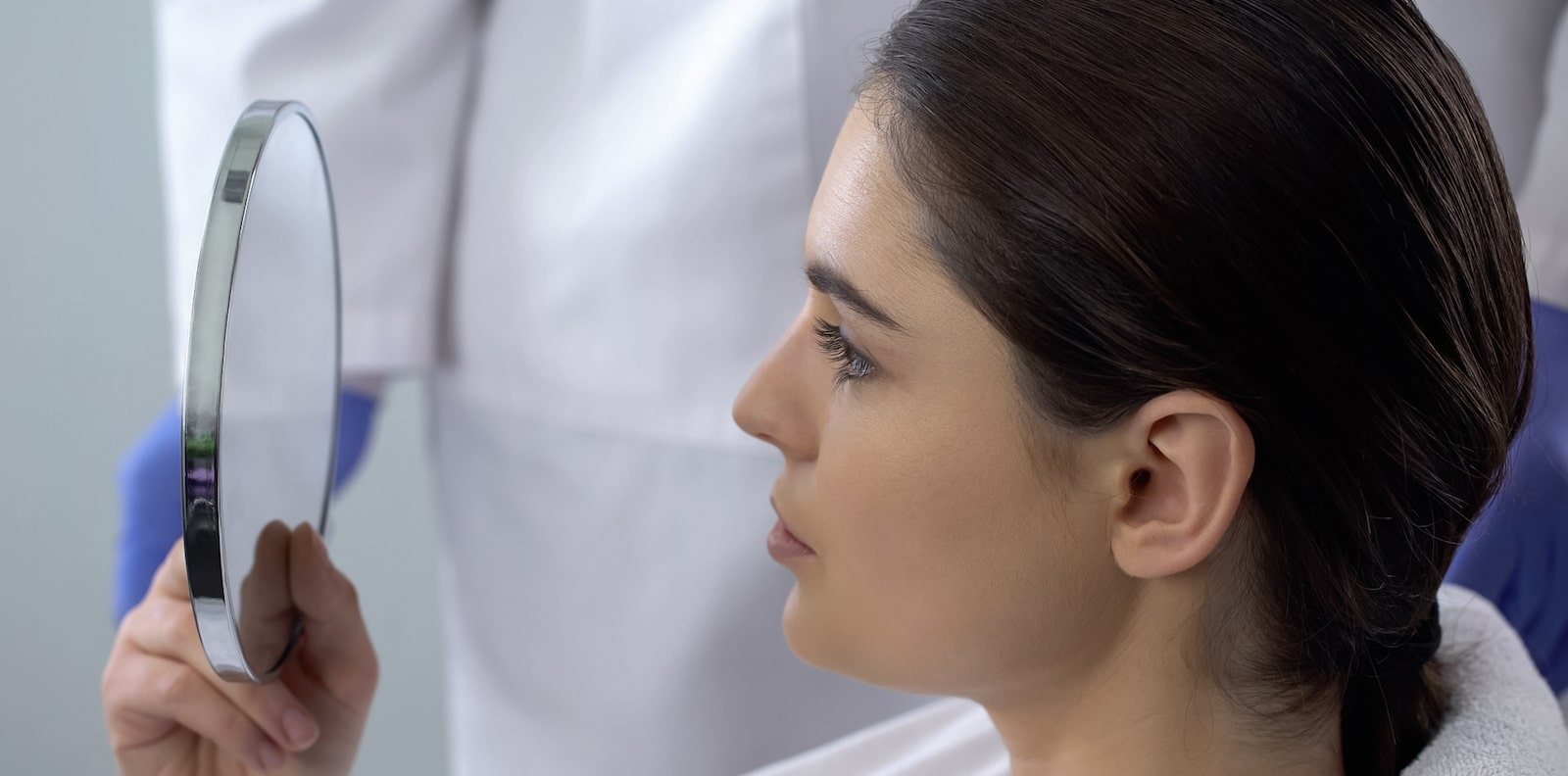 Rhinoplasty – Learn its aesthetic and functional benefits