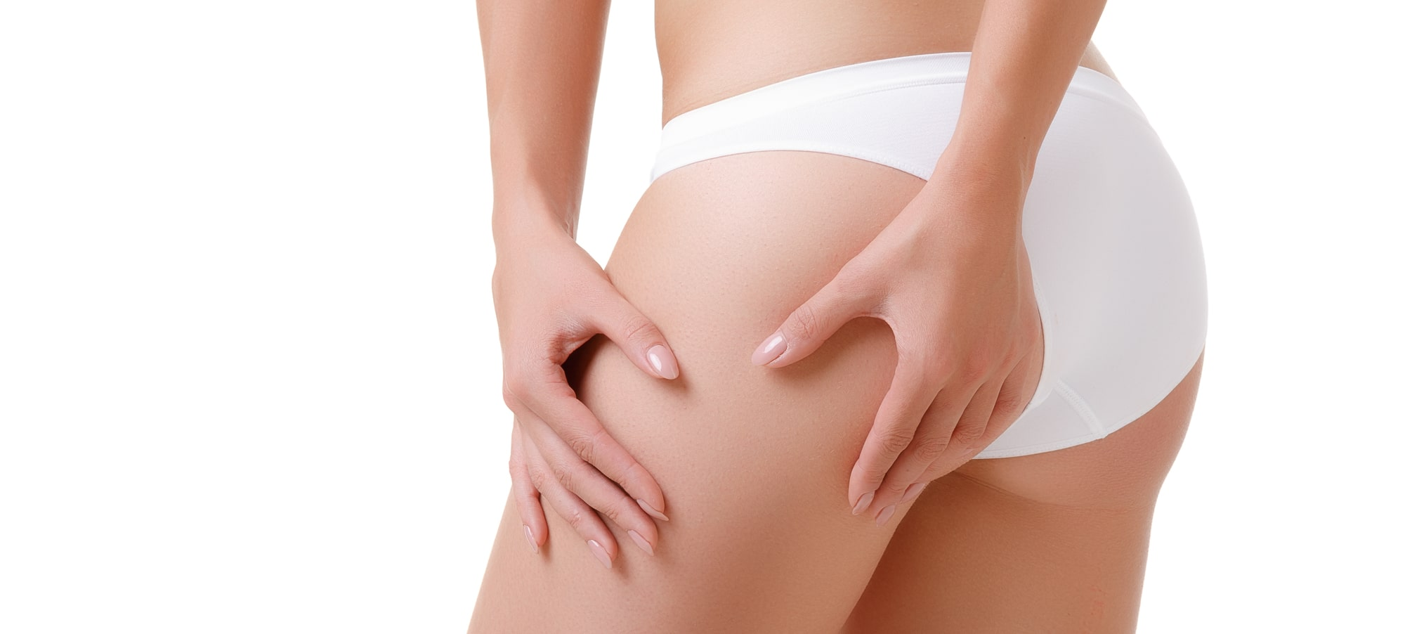 Learn which type of thigh lift procedure is best for you