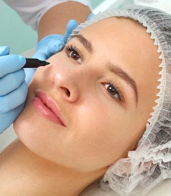 Top Cosmetic Procedures in US