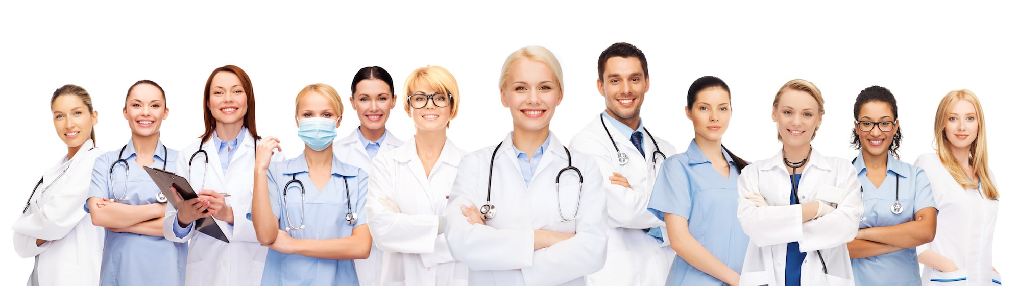 Learn the Top 4 benefits enjoyed by doctors on Cosmetic Town