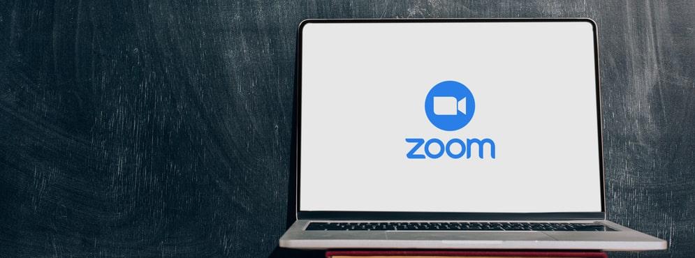 Zoom dysmorphia what causes it