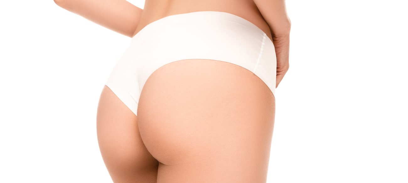 What to know about butt augmentation before scheduling it